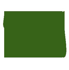 Flexible food & menus to suit all pallets