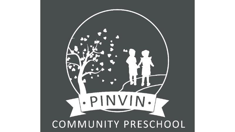 pinvin